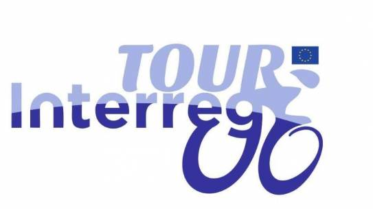 TOUR de INTERREG 2019