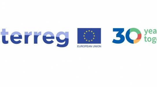 30 lat razem z INTERREG