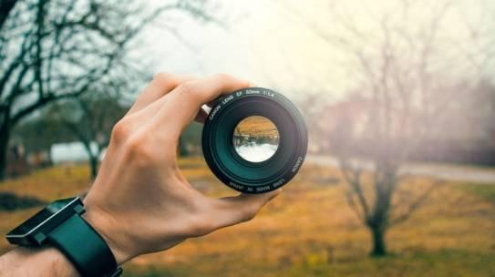 Natura odblokowana – konkurs fotograficzny