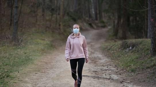 """Webinarium """"Turystyka przyrodnicza w dobie pandemii COVID-19 – doświadczenia z obszaru polsko-niemieckiego pogranicza"""""""